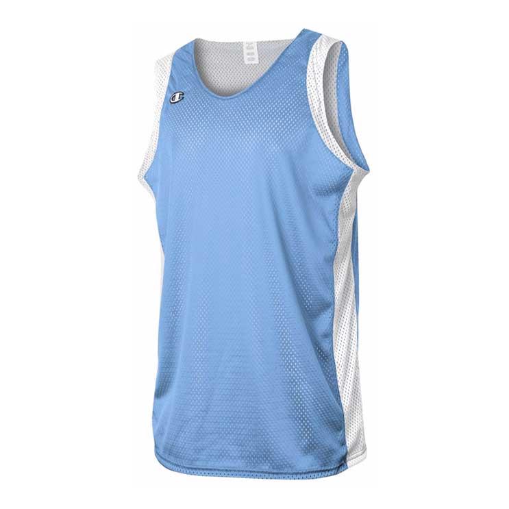 Champion Reversible Basketball Jersey