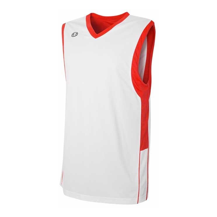 d440f593e Champion Reversible Basketball Game Jersey - Atlantic Sportswear