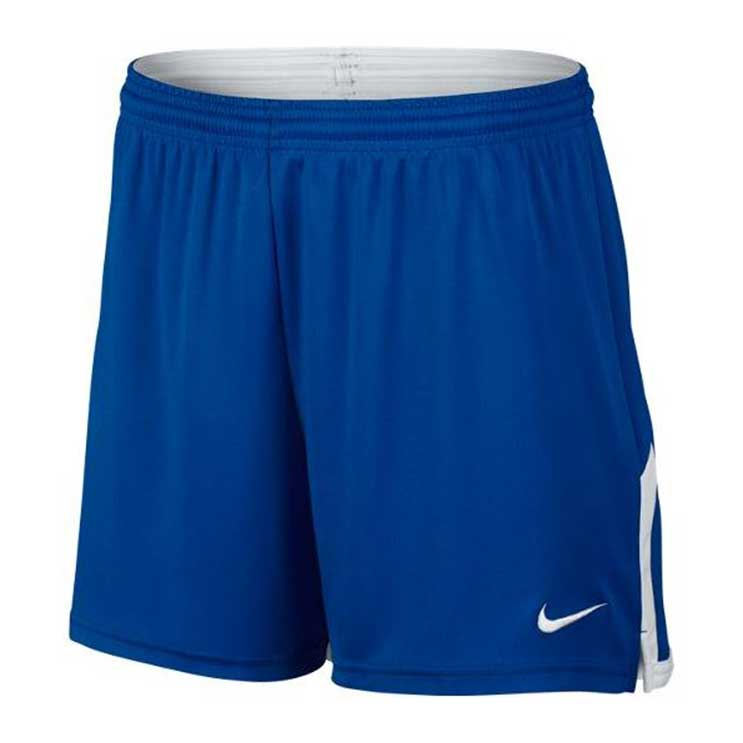 new products 53b31 c8bec Nike Stock Face-Off Short – Women s