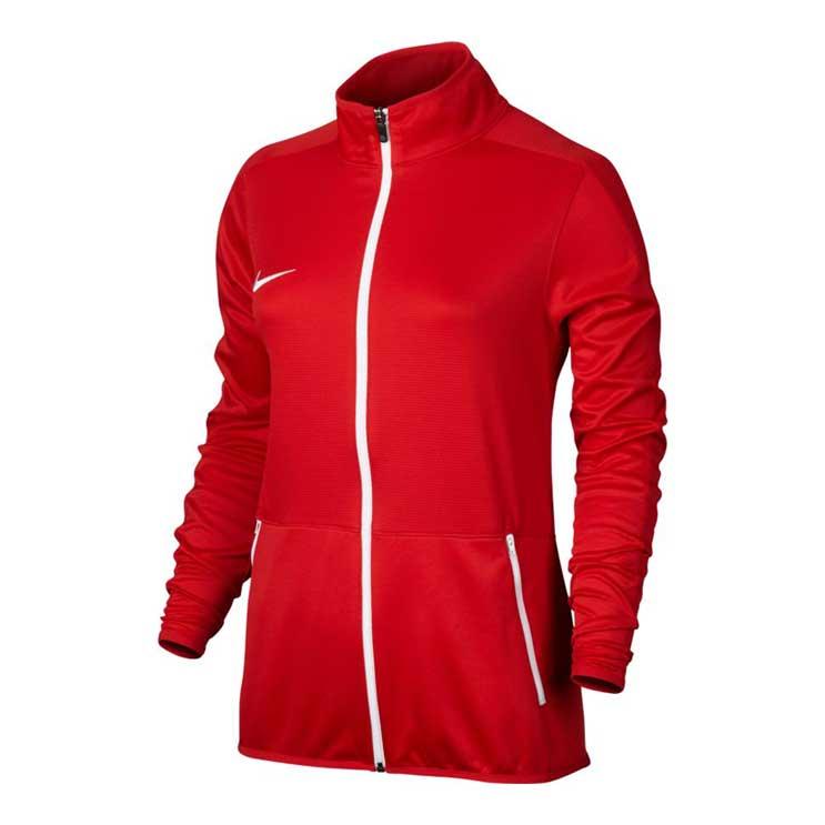 Nike Rivalry Jacket - Women s - Atlantic Sportswear b5c527e9d