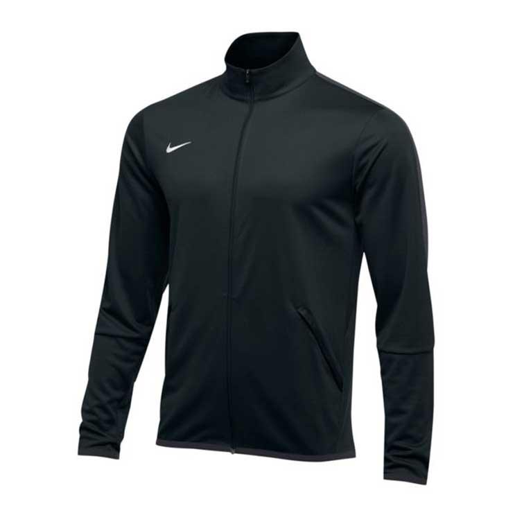 Nike Epic Jacket - Atlantic Sportswear 60de34526