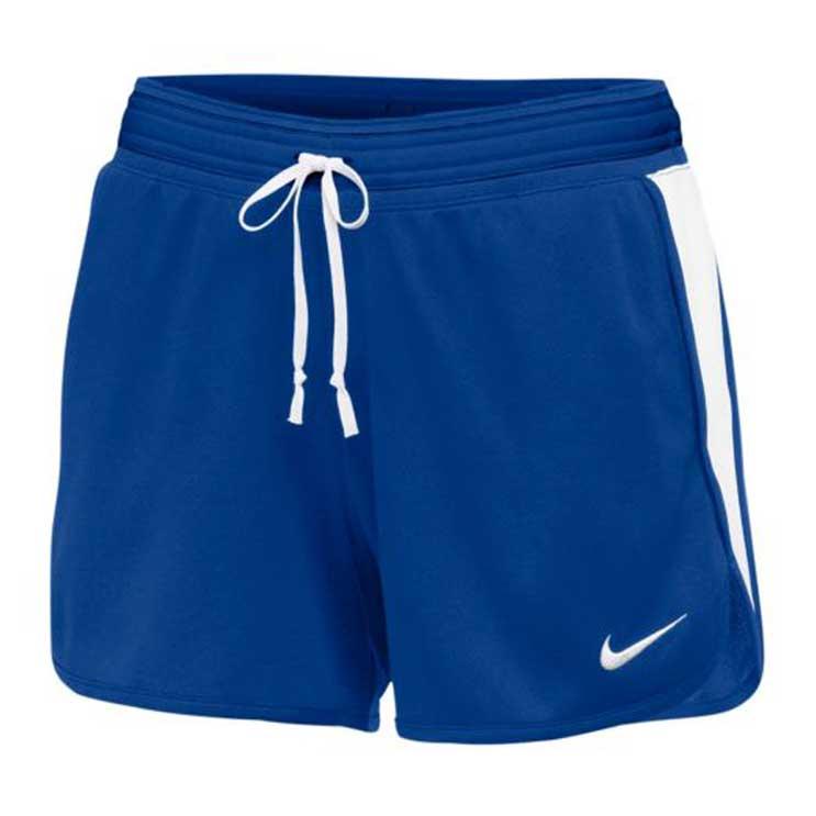 1285c9f45851a Nike Archives - Atlantic Sportswear