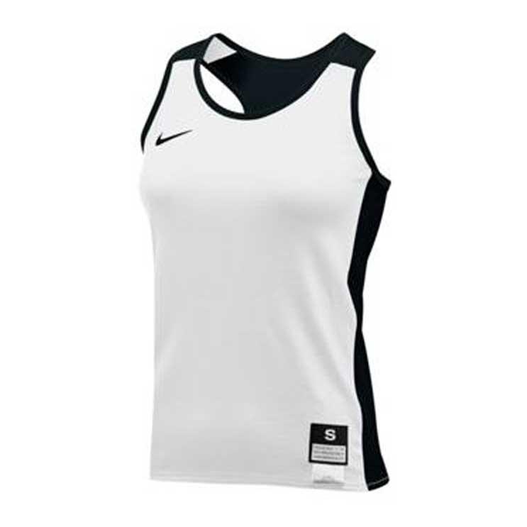 on sale 35cbe 0a4d8 Nike Stock Elite Reversible Tank - Women's