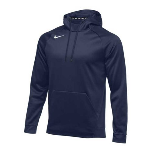 8267e8f8c1f9 Nike Club Fleece Pullover Hoodie - Atlantic Sportswear