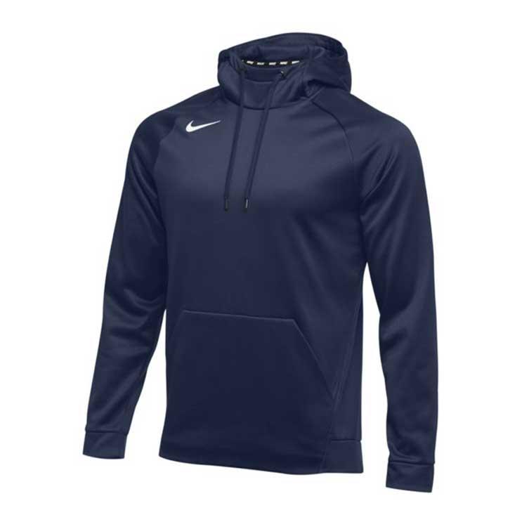 Nike Therma Training Hoodie Atlantic Sportswear