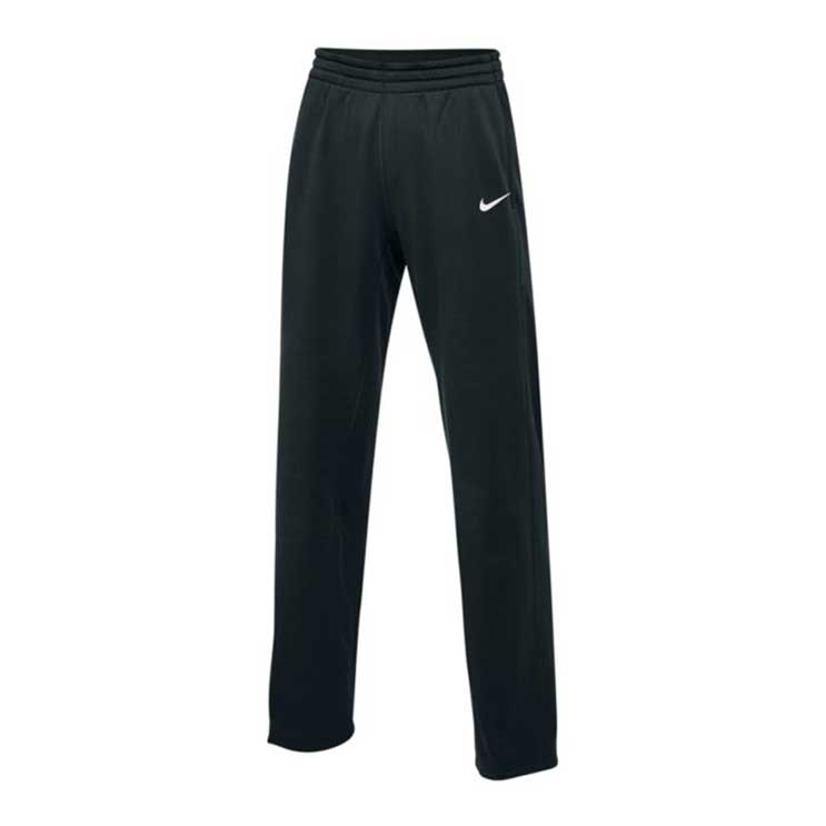 the best attitude e9153 9c567 Nike Therma All Time Pant – Women s
