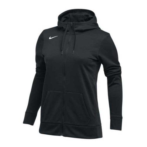 Nike Club Fleece Pullover Hoodie - Women s - Atlantic Sportswear f84d753e83