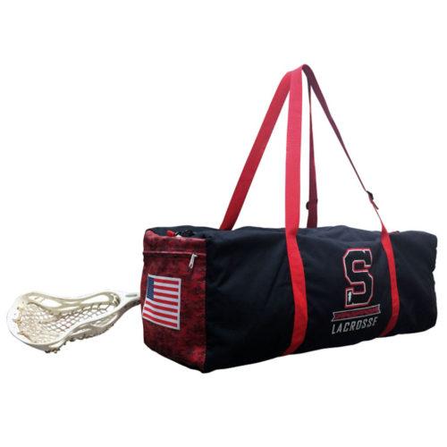5b4ac769c5 Mens Bags Archives - Atlantic Sportswear