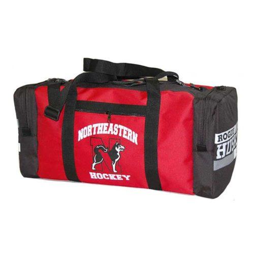 99df5f6a65 Atlantic Sportswear Custom Club Travel Gear Bag