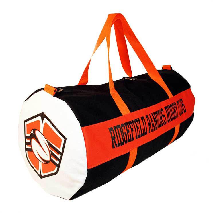 2f936434f697 Atlantic Sportswear Custom Rugby Kit Bag - Atlantic Sportswear