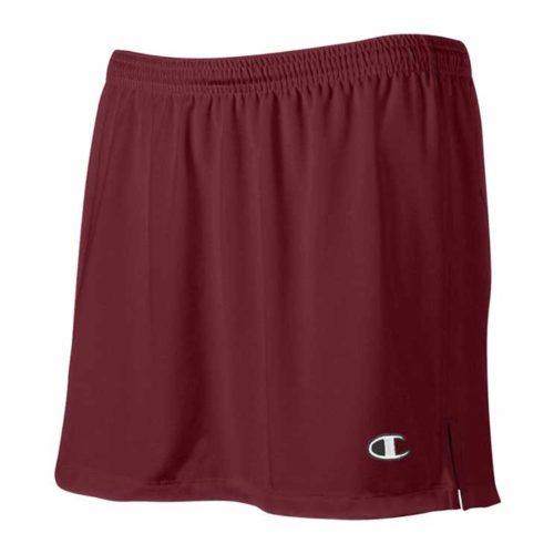 03b7fbc99 Champion Reversible Game Jersey II - Women s - Atlantic Sportswear