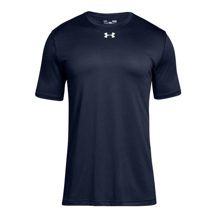 6b63c52189bc Under Armour Short Sleeve Locker Tee 2.0 - Atlantic Sportswear