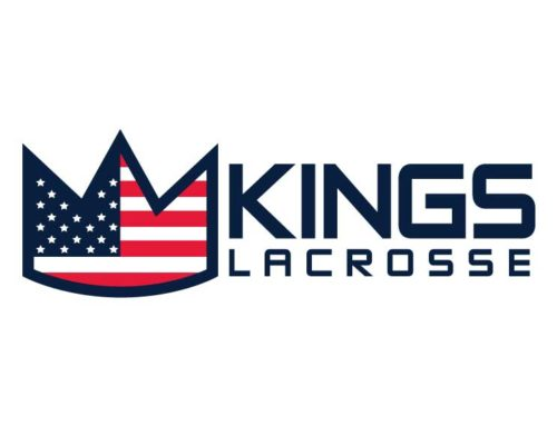 BOSTON KINGS LACROSSE