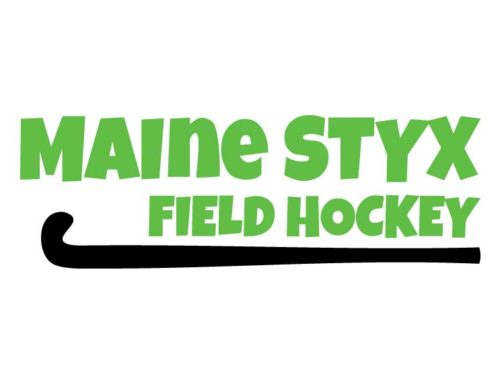 MAINE STYX FIELD HOCKEY