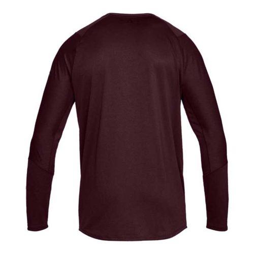 51aedeb81 Under Armour Heatgear Short Sleeve Compression Tee - Atlantic Sportswear