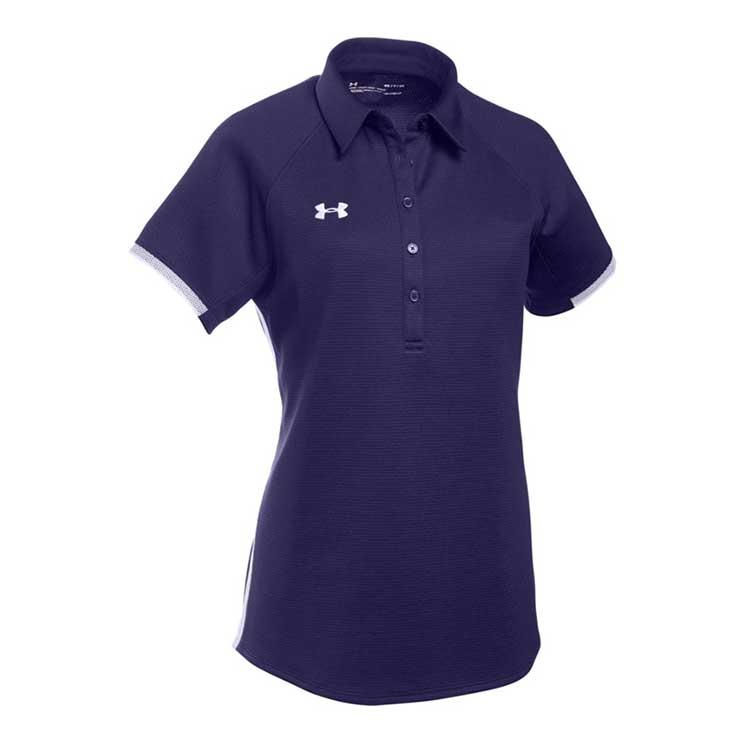 80bffb0d6 Under Armour Rival Polo - Women s - Atlantic Sportswear