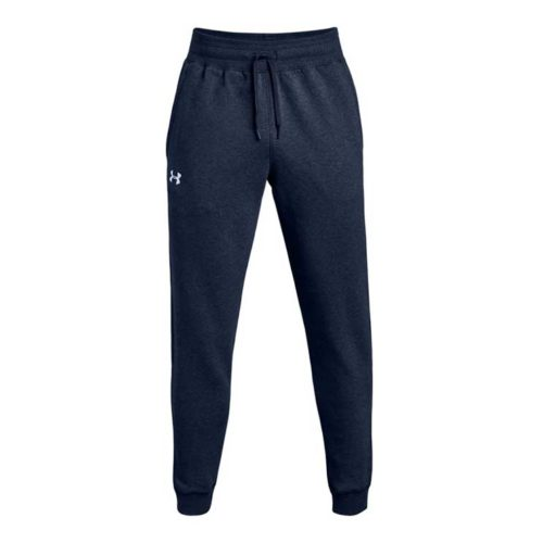 42c877894 Under Armour Challenger II Training Pant - Atlantic Sportswear