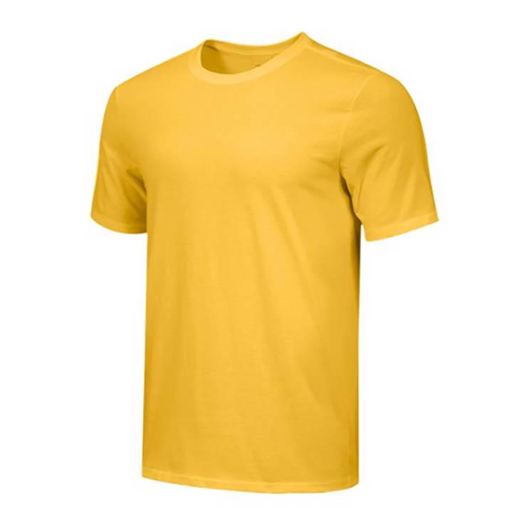 6e5ae2ea14 Nike Core Short Sleeve Cotton Crew - Atlantic Sportswear