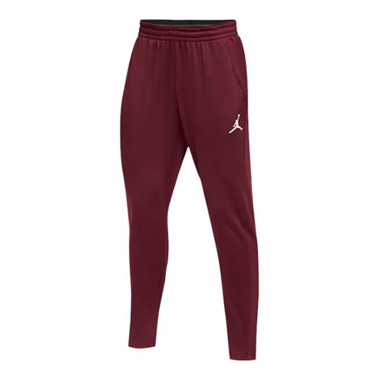 61b7ca2b1e79f7 Nike Jordan 360 Team Fleece Pant - Atlantic Sportswear