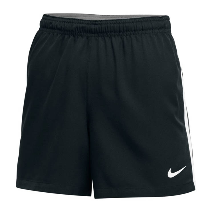 8410063e5fd88 Products   Womens   Womens Shorts   Nike   Nike Dry Short.   