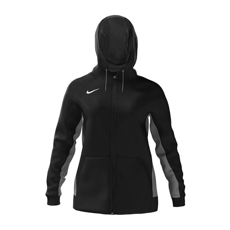 Nike Digital Therma Full Zip Hoodie Women S Atlantic Sportswear Women's nike therma training hoodie. nike digital therma full zip hoodie women s