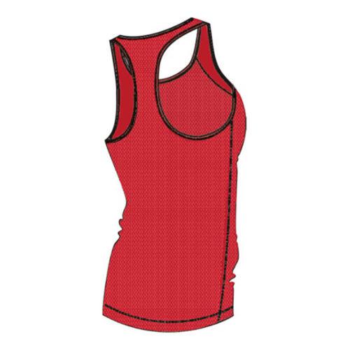 aca40190 Products Archive - Atlantic Sportswear