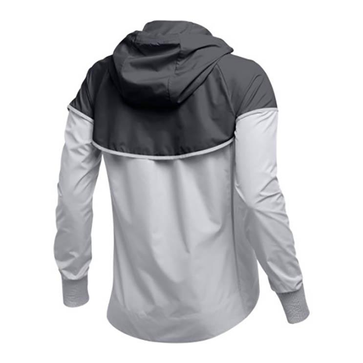 Nike NSW Windrunner Jacket Women's