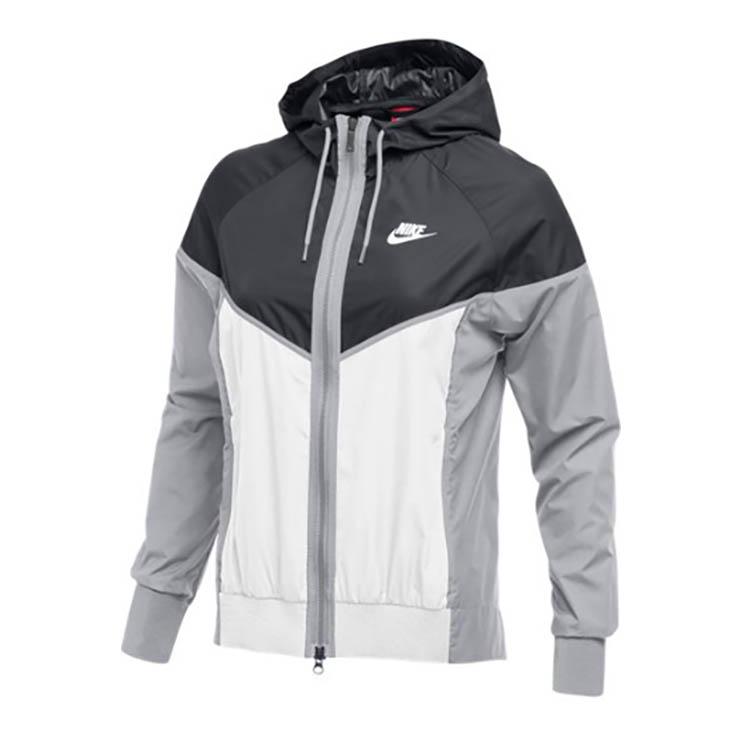 d3500946770b Nike NSW Windrunner Jacket - Women s - Atlantic Sportswear