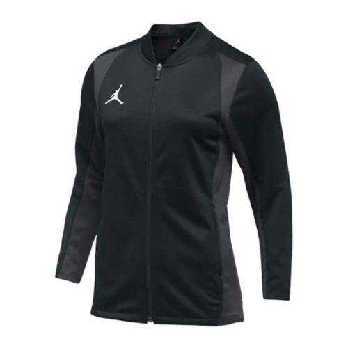 d7a7876c Nike Jordan Flight Knit Jacket – Women's