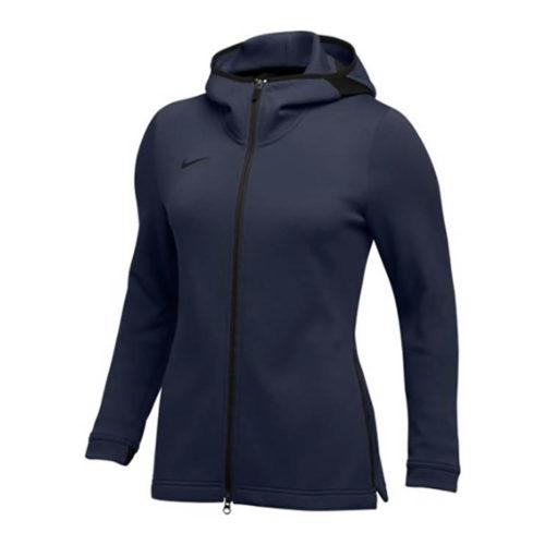 ff55a594f4c4 Nike Club Fleece Pullover Hoodie - Women s - Atlantic Sportswear