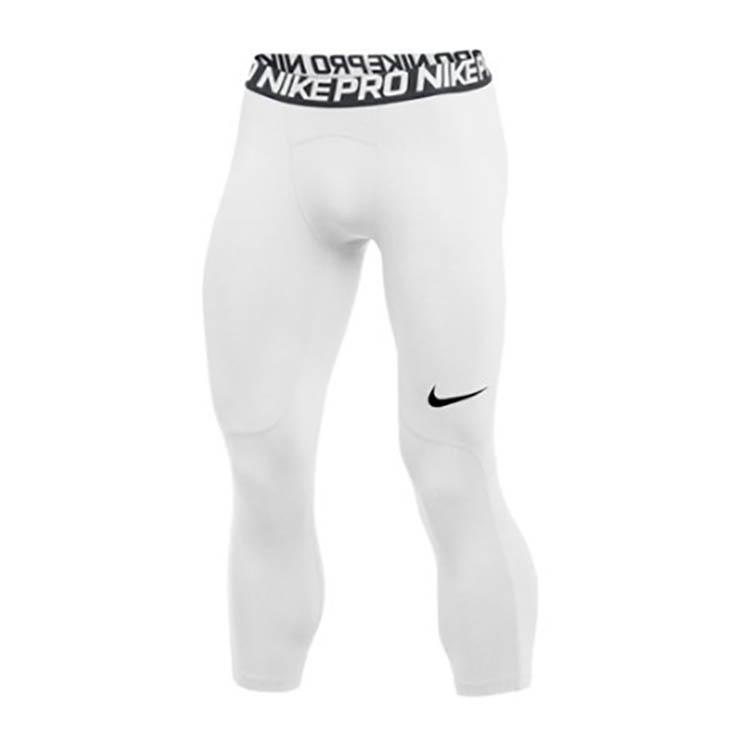 425c9e42abb96 Nike Pro 3/4 Tight - Atlantic Sportswear