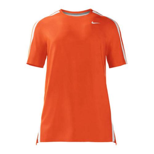 f327784c7 Mens Shirts Archives - Atlantic Sportswear