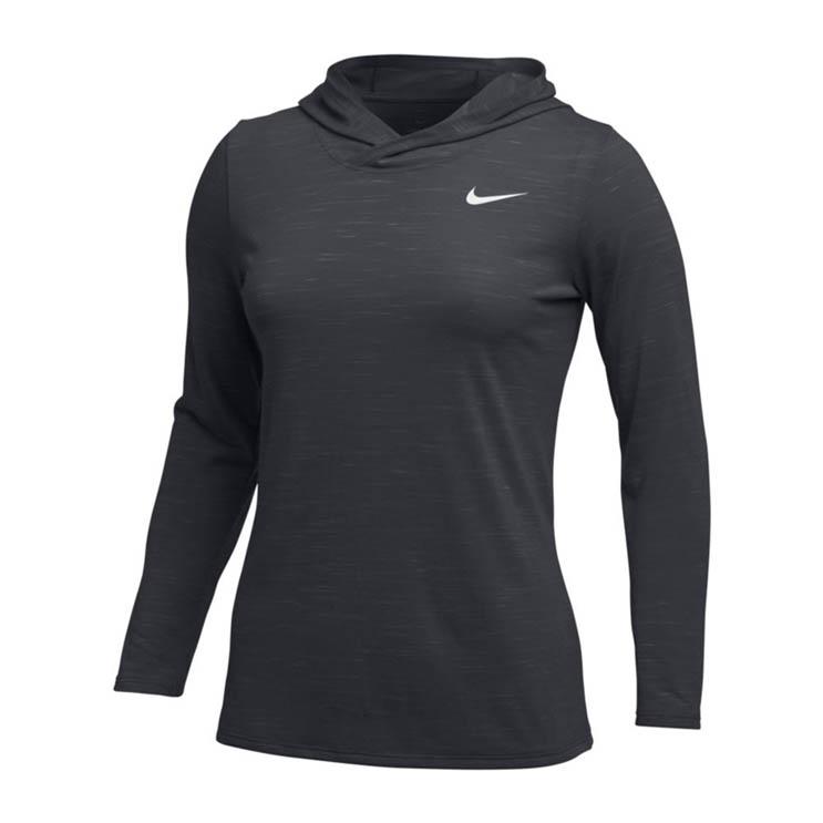 nike shirt hoodie