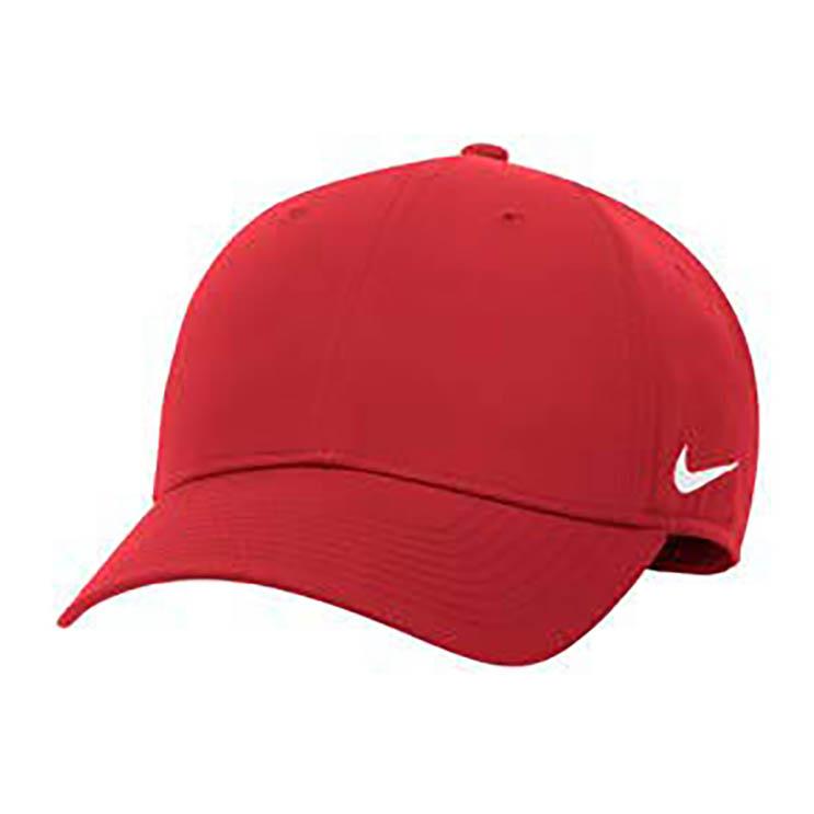 Nike L91 Adjustable Team Cap - Atlantic Sportswear 71744c81468