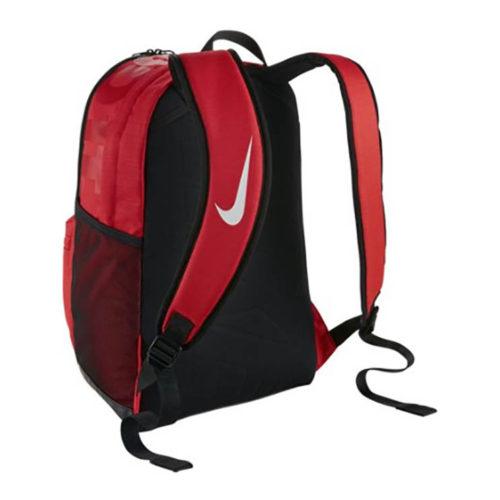 Mens Bags Archives - Atlantic Sportswear 70370fe349220