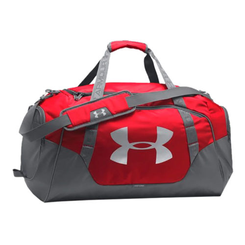05c8a882920 Under Armour Undeniable SM Duffel