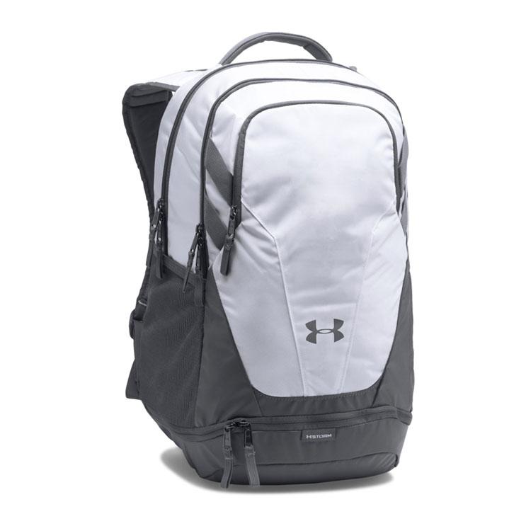 Under Armour UA Hustle 3.0 Backpack 1306060