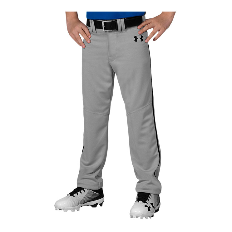 d220d7fb22ba Under Armour Next Open Bottom Baseball Pant - Atlantic Sportswear