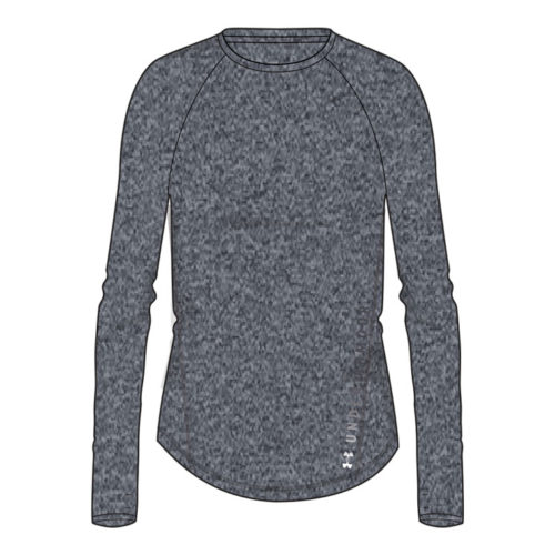 22ef914d0 Womens Shirts Archives - Atlantic Sportswear