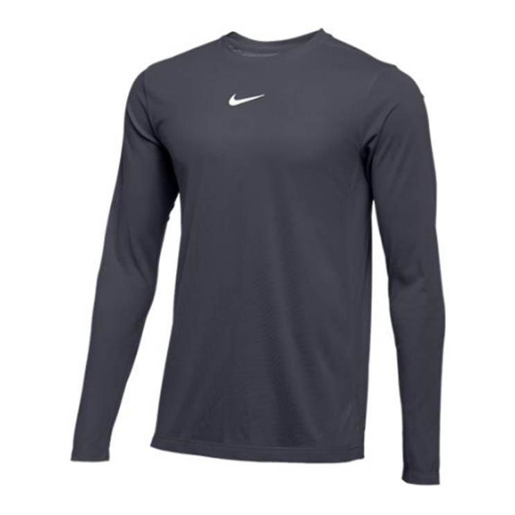 Nike Tops | Top | Poshmark