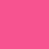 Pink Raspberry