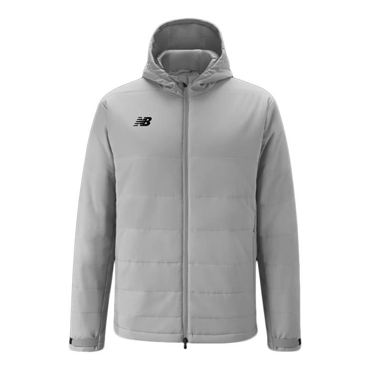 new balance jaket